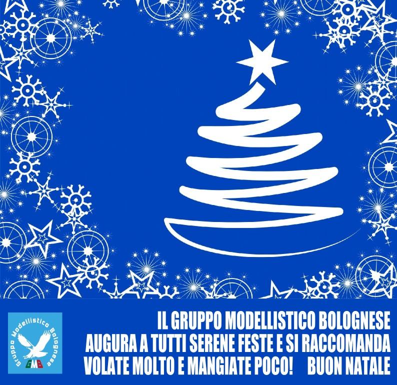 Buon Natale Tutti.Auguri Di Buon Natale 2018 E Buone Feste Gmb